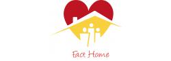 Fact Home