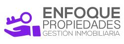 Ventas de casas y departamentos en Puente Alto, Pirque, La Florida y Las Condes
