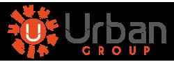 Urban Realty Group, SRL