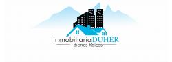 inmobiliaria DUHER