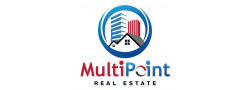 Alquiler, venta y administración de propiedades en República Dominicana