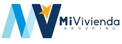 Mivivienda Group Inc. S.A.