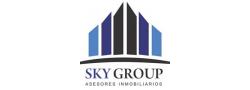 Gloria González. Licencia Personal Sky Group