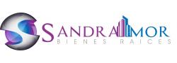 Sandra Morales , Su  Solucion Inmobiliaria  Inteligente del siglo 21 ..!!