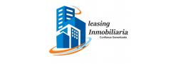 Leasing Inmobiliaria