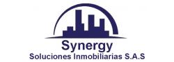 Synergy Soluciones Inmobiliarias