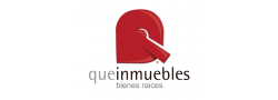 Venta y Alquiler de Casas y Apartamentos en Panamá