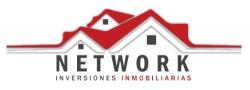 Network Inversiones Inmobiliarias