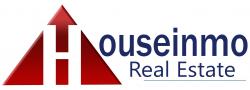 publicidad para bienes raices real estate publicity