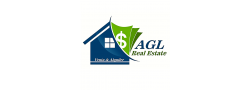 agl real estate costa rica