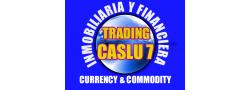 wwwtrading caslu7com