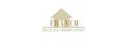 FRANCO NEGOCIOS INMOBILIARIOS