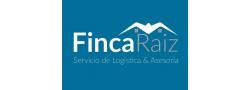 Servicio Logistica & Asesorias en Finca Raiz