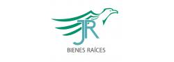 JR Bienes Raíces