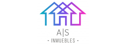 as inmuebles