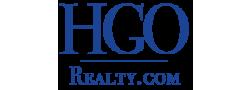 HGO Realty