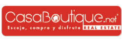 CasaBoutique.net