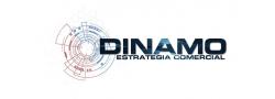 Dinamo Inmobiliaria
