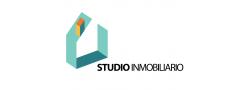 Studio Inmobiliario