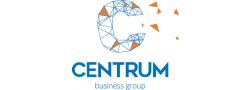 CENTRUM BUSINESS GROUP S.A.