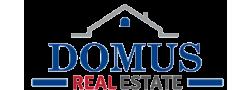 Domus Real Estate Casa en venta y renta en Los Cabos