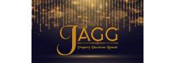 jagg property vacations rentals