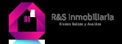R&S Inmobiliaria