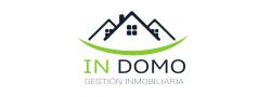 In Domo Gestión Inmobiliaria