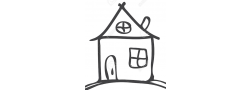 Venta y renta de casas y terrenos en Yucatán México.