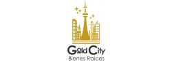 Gold City Bienes Raices