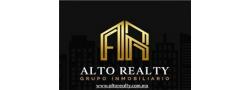 Alto Realty