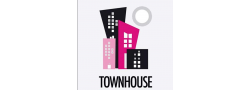 Townhouse Alacant