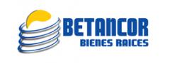 BETANCOR BIENES RAICES