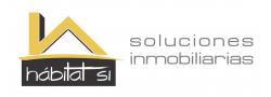 habitat soluciones inmobiliarias