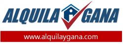 www.alquilaygana.com