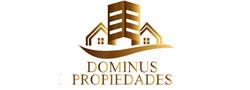 Dominus Propiedades