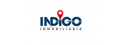 Servicios inmobiliarios en Lima