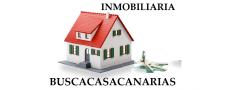 BUSCACASACANARIAS