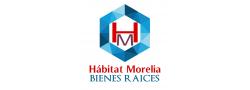 habitatmoreliacom