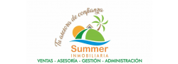summer inmobiliaria