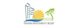 panama investment group