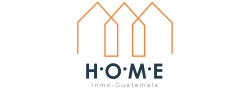 inmobiliaria en guatemala