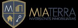 MiaTerra - Venta y Alquiler de Casas, Departamentos, Terrenos