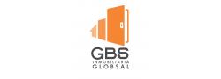 Inmobiliaria Globsal
