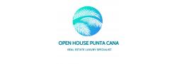 OPEN HOUSE PUNTA CANA