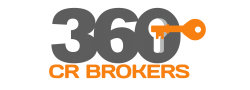 360 Costa Rica Brokers