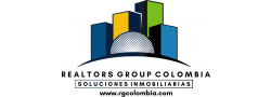 Realtors Group Colombia