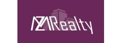 MZ Realty