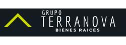 grupo terranova propiedades en guatemala bienes raices inmuebles casas en guatemala locales terrenos alquiler renta venta compra oficinas apartamentos bodegas ofibodegas edificios co