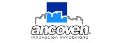 ancoven innovacion inmobiliaria